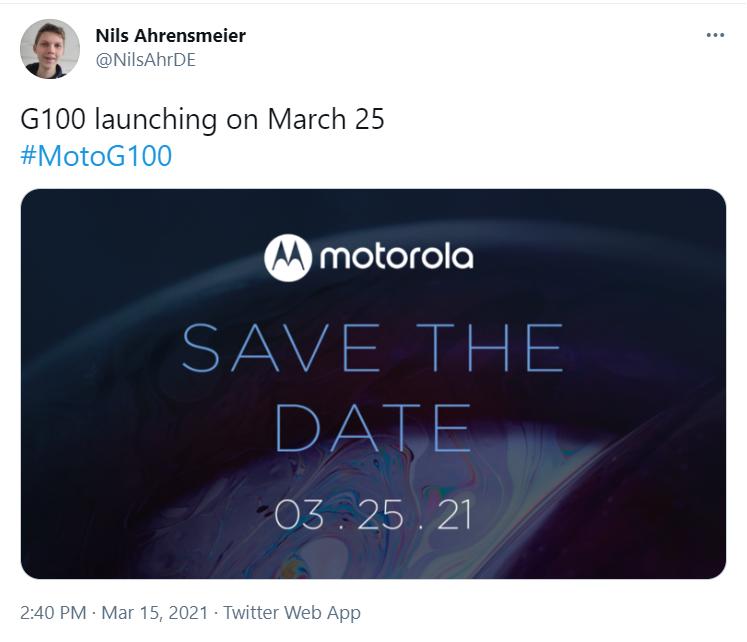 Moto-G100-leaked-poster