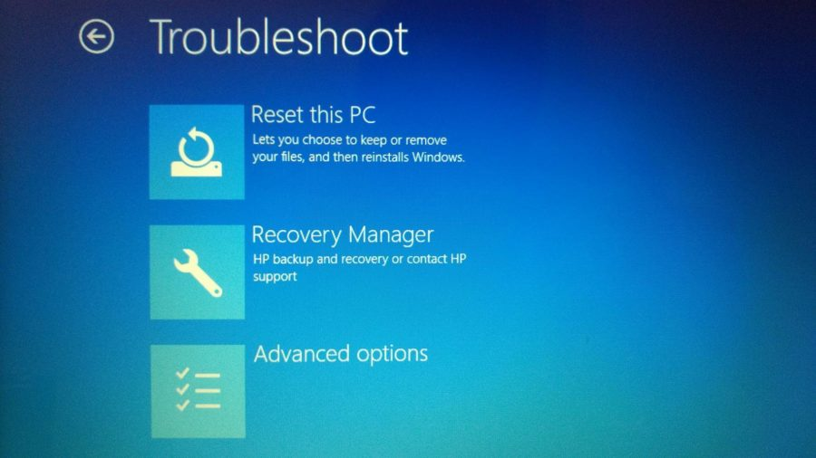 disable-secure-boot-in-windows-10