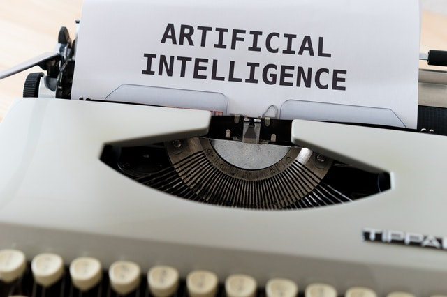 Why The Use of AI Can Be Extremely Beneficial?