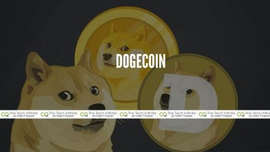 Photo of Dogecoin on its New All-time High | Will it reach $1?