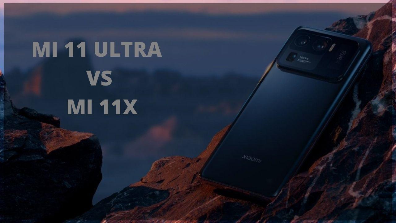 mi-11-ultra-vs-mi-11x