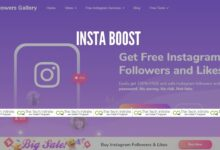 Photo of 2021 Successful Instagram Follower Growth Methods