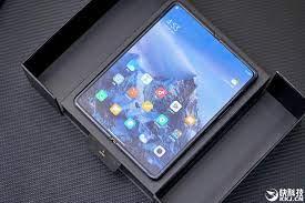 xiaomi-foldable-smartphone