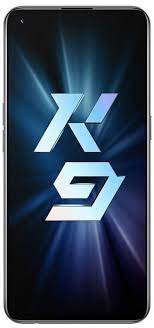Oppo-K9-5G-Launched