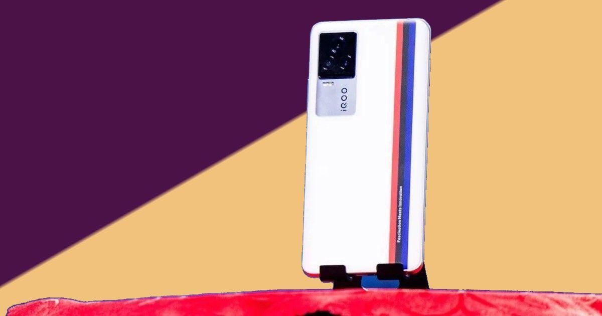 iQOO-series-smartphones