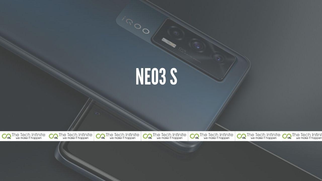 neo3 s