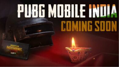 Photo of PUBG Mobile to be re-launched in India Soon