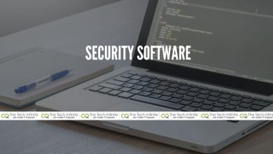 Photo of How To Protect Your Company's Data With Security Software?