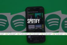 Photo of Spotify Playing Ads After Every Song? Issue Acknowledged And Fix Incoming